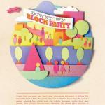 block party 2013