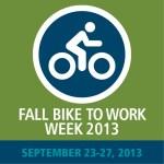 BikeToWorkWeek_160x160_Aug29_2