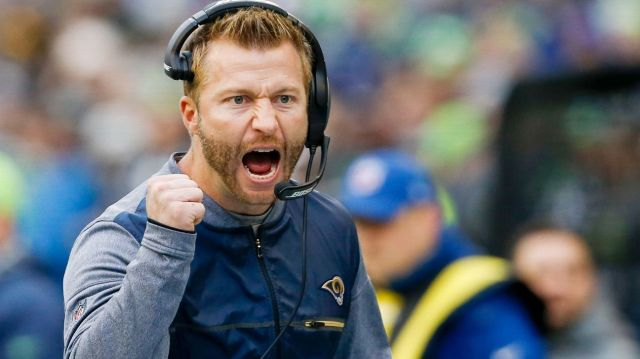 In McVay we trust