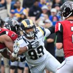 Scouting the Los Angeles Rams 2019 Opponents: Atlanta Falcons