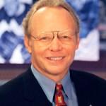 Gary Thorne