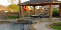 Patios | Patio Pavers | Outdoor Kitchens I Downunda Pools ...