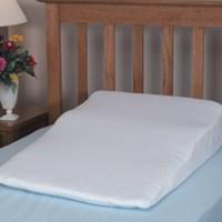 Incline Sleep Wedge Pillow
