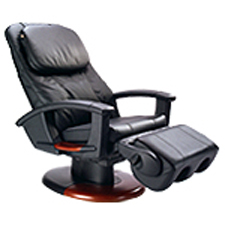human touch chairs the best gaming chair massage robotic ht 135