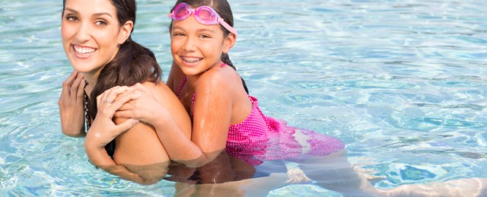 7 Habits Of Highly Effective Pool Owners