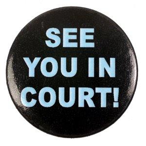 Hasil gambar untuk see you in court