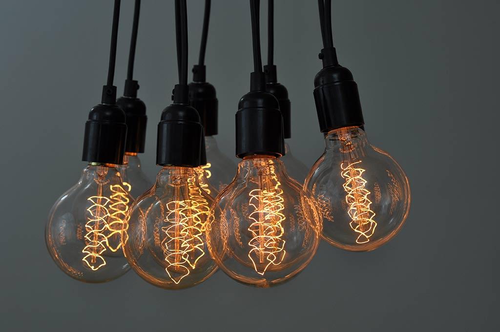 Led Light Dimmers