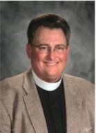 Rev. Nathan Meador