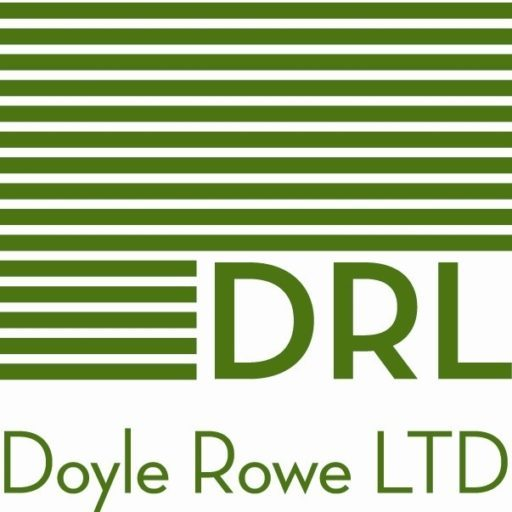 DoyleRowe LTD