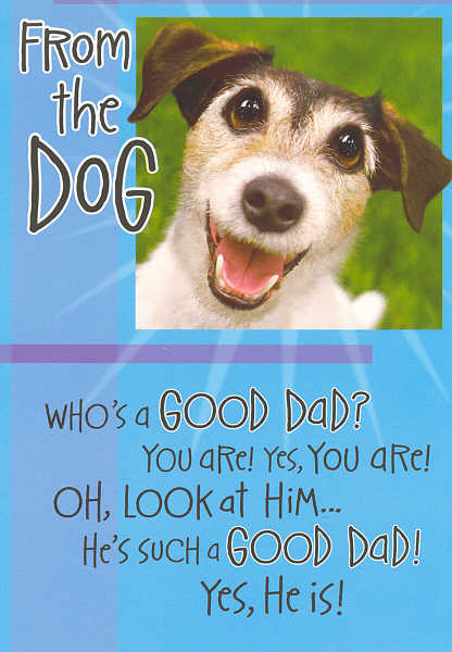 Birthday Quotes From The Dog QuotesGram