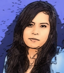 Disha Manocha Business Analyst And Product Manager
