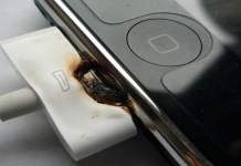Why Should We Not Buy Fake Mobile Phone Chargers