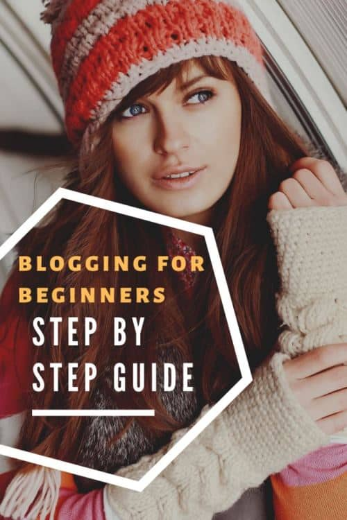 blogging-for-beginners-step-by-step-guide
