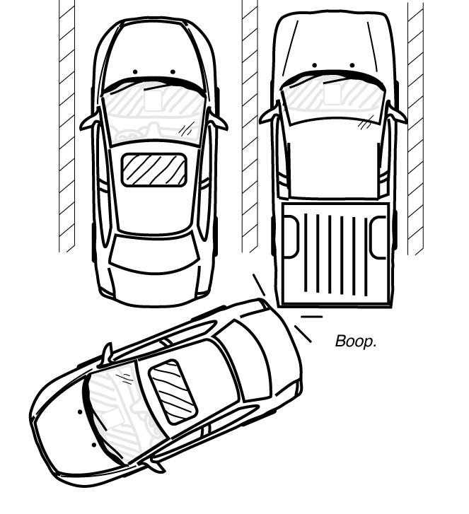 Schaltplang For Parking Lot Lights