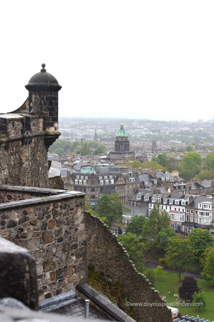 Edinburgh Doyouspeaklondon Lifestyle London Blog