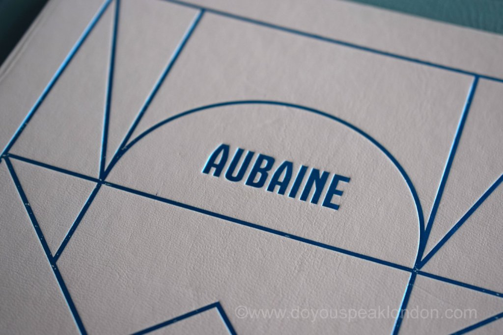 Aubaine Doyouspeaklondon Lifestyle London Blog