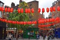 Chinatown Doyouspeaklondon Lifestyle London Blog