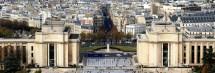 Hotel Luxe Paris 16 - Doyoutrip