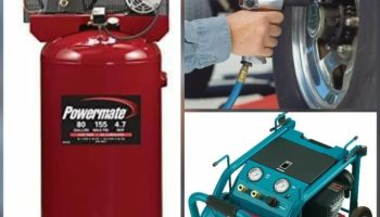Air Compressor Noise Reduction – 7 Easy Ways to Quiet an Air Compressor