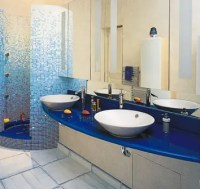 Bathroom and Kitchen Countertops Pros and Cons (3 /3)