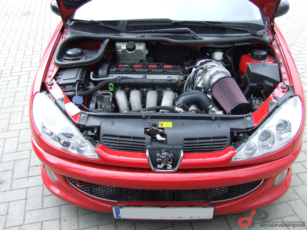 hight resolution of peugeot 206 04 fuse box