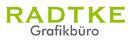 Grafikbüro Radtke