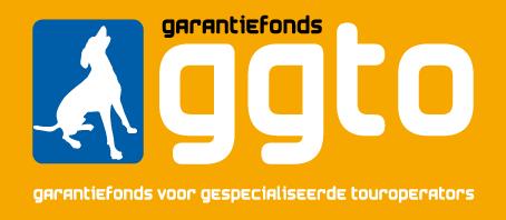 Garantiefonds GGTO, de Stichting Garantiefonds voor Gespecialiseerde Touroperators