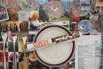 Numedal Matfestival - Tjukksmjolk pudding