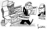 autonomos-empresas fiscal