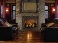 Local Fireplace Reface Contractors - We do it all!! (Low ...
