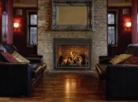 Local Remodel Fireplace Reface Contractors 2018 We do it ...