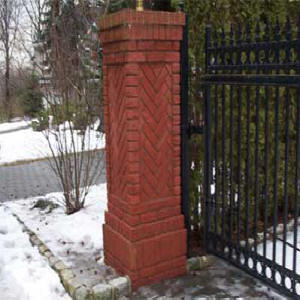 LocalNear Me Chain Link Fence Contractors  2018 We do it all  Contractor Yard Fencing