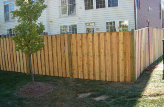 LocalNear Me Fence Repair Contractors We Do It All