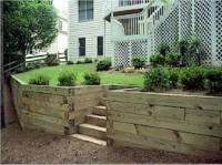 Local/Near Me Retaining Walls Builders Install 2018 We do ...