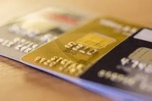 End-to-End Payment Processing