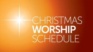 Image result for Church Christmas Schedule