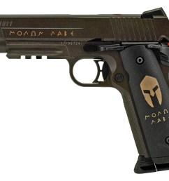 bb gun [ 1500 x 1041 Pixel ]