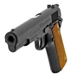 bb gun [ 1216 x 1302 Pixel ]