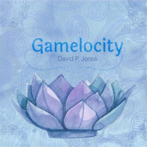 couv-gamelocity