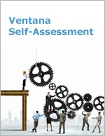 Dploy Solutions - Ventana Operational Effectiveness Self-Assessment Survey
