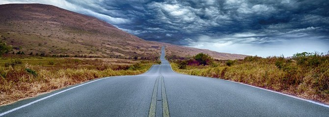 Avoid the digital manufacturing road to nowhere