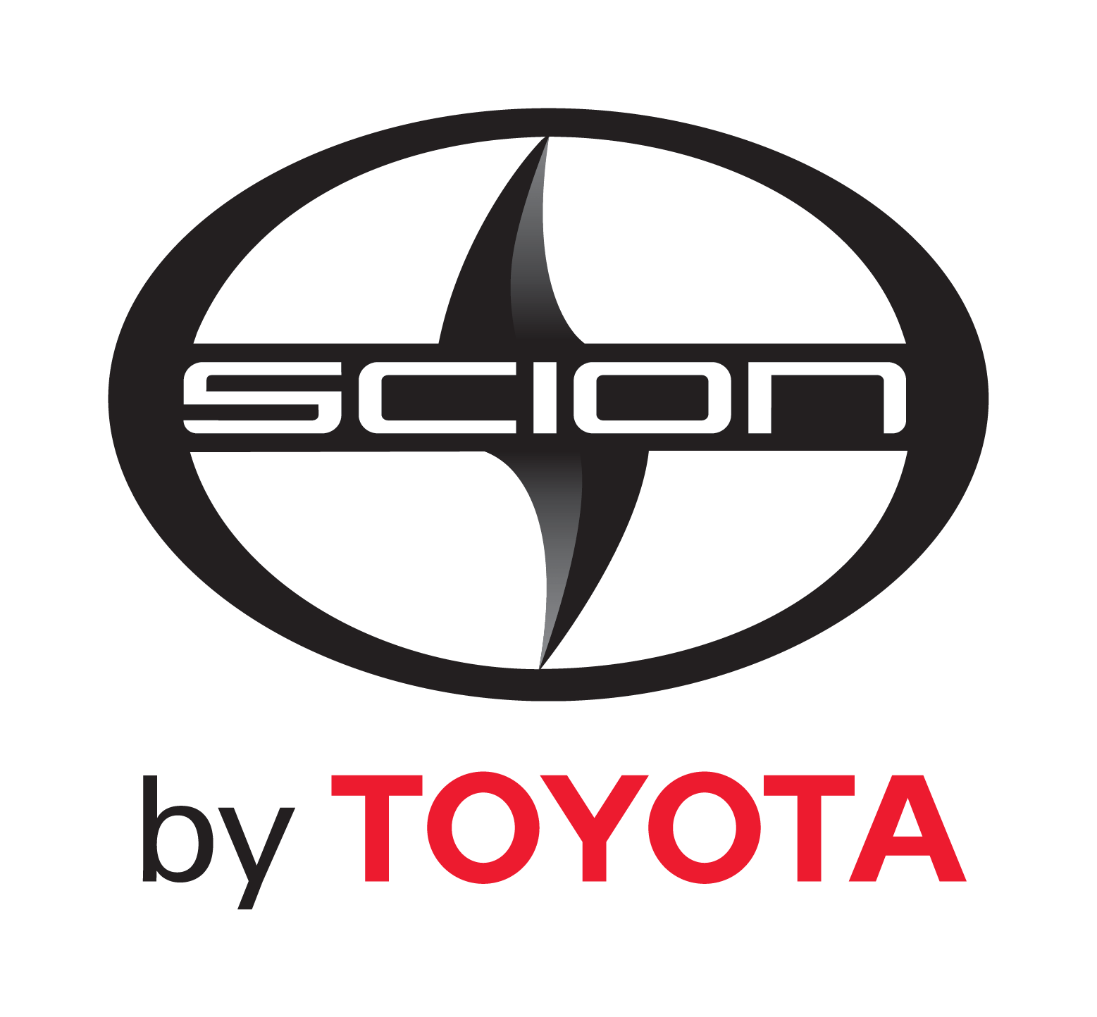 Honda Toyota and Scion Dealer Dickinson ND New & Used Cars for