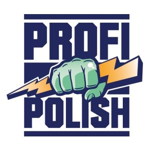 Profi Polish