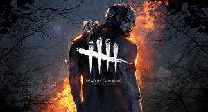 【DbD】18日まで無料プレイ可能、50%オフセール開催中の「Dead by Daylight」ってどんなゲーム?