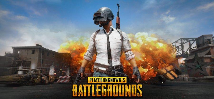 【PUBG】Xbox Oneプレビュー版アップデート#2のパッチノートが公開,全武器のリコイル減少など