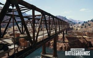 『Fortnite Battle Royale』の最大同時接続プレイヤー数が340万人を突破。PUBGを超える快挙