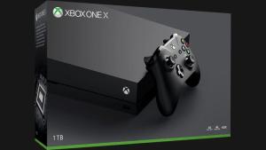 噂:基本無料バトルロイヤル『Realm Royale』のPS4、Xbox One版リリースを示唆する画像がリーク