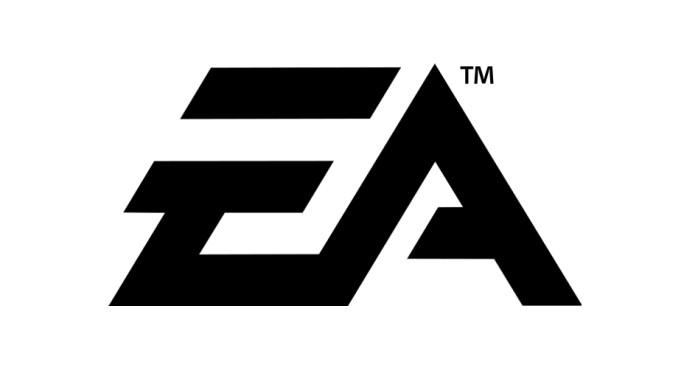 """FIFA""や""バトルフィールド""シリーズを展開する「Electronic Arts(EA)」が新たなバトルロイヤルゲームの開発を計画中"