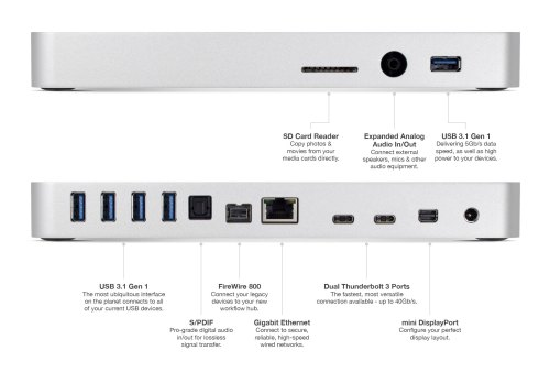 small resolution of mac mini mic jack wiring wiring diagram for you mac mini fan wiring diagram mac mini