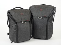 Peak Design Everyday Backpack Review: Digital Photography ...